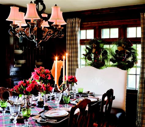 horse decor for the home dish it up for the holidays nell hills