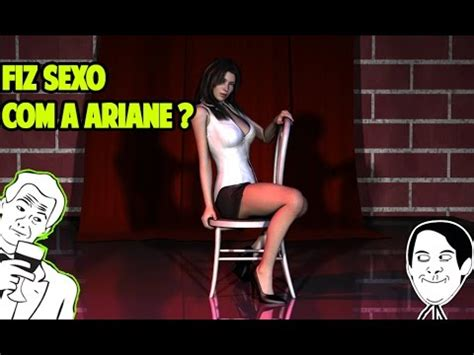 date ariane joga date ariane simulator download na descri 231 227 o youtube