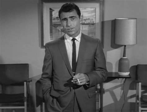 tuesday december 23 2014 stuff black people dont like sbpdl please rod serling tell us we are just in the