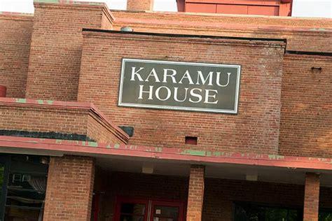 karamu house karamu house 28 images tony sias prepares to take the helm at karamu executive