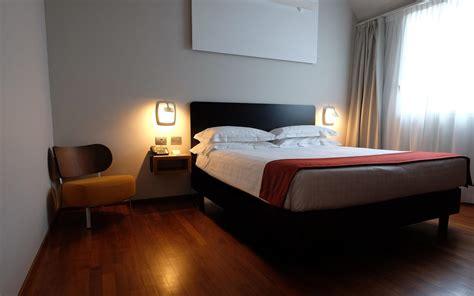 best western hotel major h 244 tel 224 milan bw hotel major milan