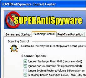 superantispyware for android superantispyware professional 4 0 review rating pcmag