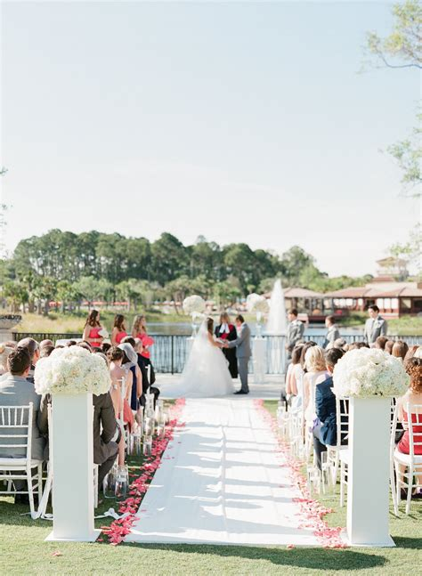 Wedding Planner Orlando orlando wedding planner destination wedding