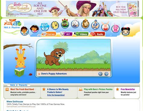 nick jr preschool games noggin playtime related keywords noggin playtime long