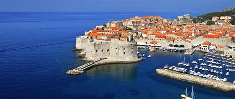 Kings Landing Croatia by Game Of Thrones Tourdaily Tour Dubrovnik Game Of Thrones