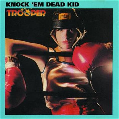 knock em dead collection knock em dead knock em dead cover letters knock em dead resumes books trooper albums