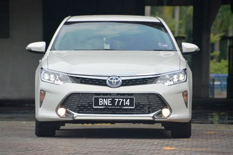 Toyota Camry Sales Figures by Toyota Camry Hybrid Sales Figures Html Autos Post