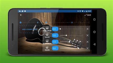 Gitar Ukulele By Sports strings tuner guitar ukulele android apps on play