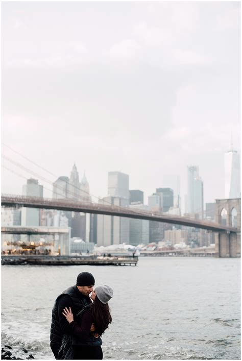 wedding photographers in new york city new york city engagement photographer serena genovese