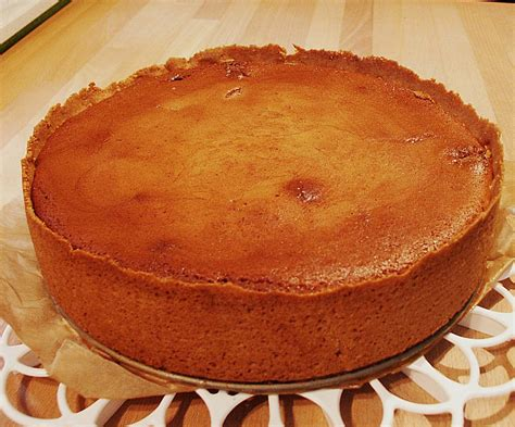 birnen quark kuchen birnen quark kuchen zartbitter rezept mit bild