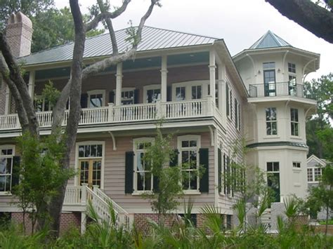 low country home carolina low country house plans events in sc low country