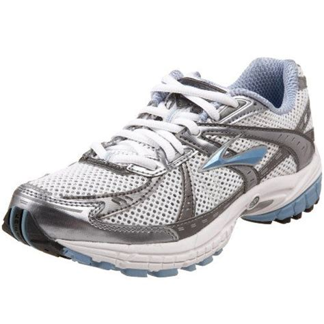best running shoes for fallen arches best running shoes for fallen arches 28 images flat