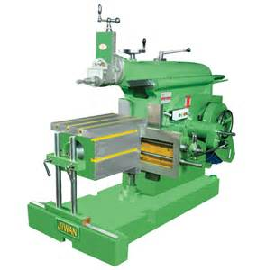 Machines Of Shaping Machine Manufacturer In Ludhiana Manufacturer Of