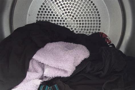 wäsche schnell trocknen ohne trockner w 228 sche schnell trocknen w sche schneller trocknen mit