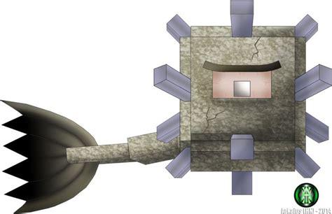 sty squids room 93 best max minecraft bedroom ideas images on minecraft bedroom bedroom ideas and