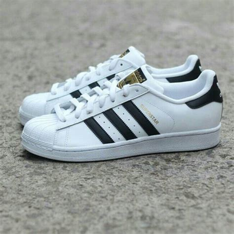 Harga Adidas White Original adidas superstar harga