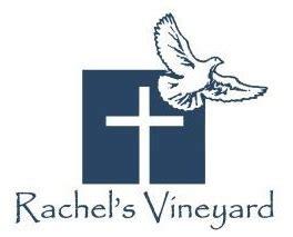 Attractive Vineyard Church Locations #2: Rachels-vinyard.jpg