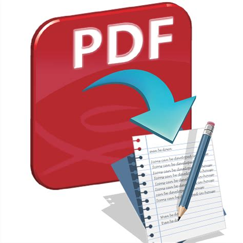 free pdf pdf icon png icon 2080 free icons and png