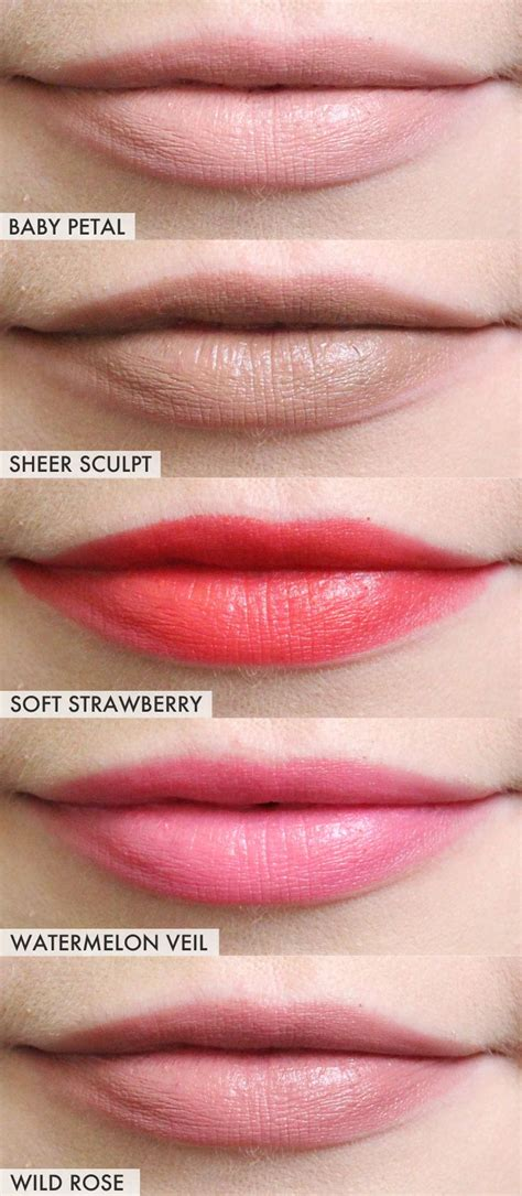 New Pixy Matte In Lipstick best 25 lip swatches ideas on lipstick colors