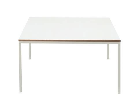 tavolo quadrato de tavoli tavolo quadrato da de