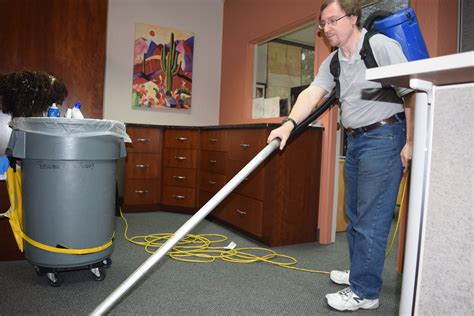upholstery cleaning tucson upholstery cleaning tucson upholstery cleaning franchise