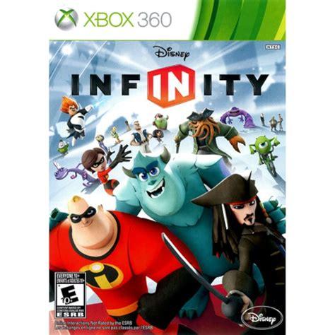 disney infinity xbox 360 xbox 360 disney infinity multiplayer
