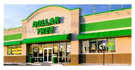 dollar store dollar tree sneak peak for 3 12 3 18