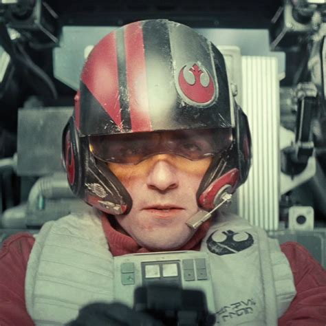 star wars poe dameron 1302901117 a journal of musical thingsbefore oscar isaac became poe dameron in star wars he was in a ska