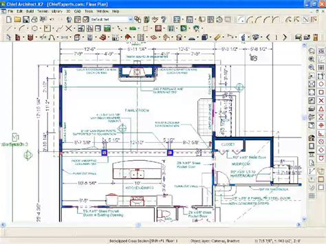 chief architect plans 28 chief architect home design software chief