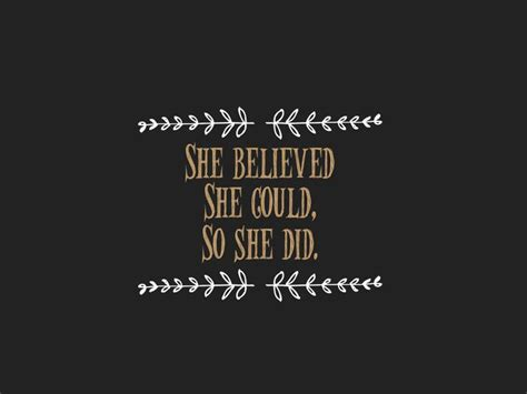 quotes themes for pc 1000 ideas about cute desktop wallpaper on pinterest