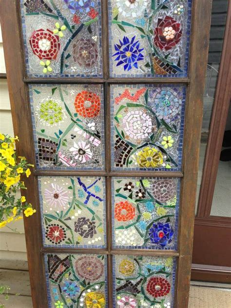 mosaic decorations for the home 28 pretty diy mosaic decorations for your garden my decor home decoration