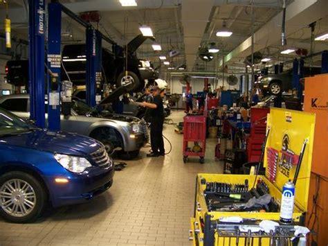 Jeep Dealership Charleston Sc Rick Hendrick Jeep Chrysler Dodge Charleston Sc