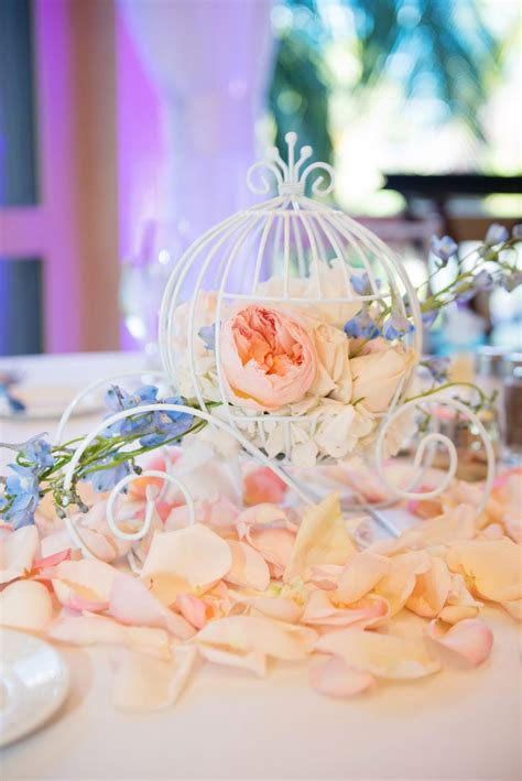 25 best ideas about cinderella themed weddings on princess wedding themes princess