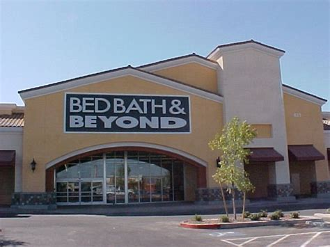bed bath and beyond henderson nv bed bath beyond henderson nv bedding bath products