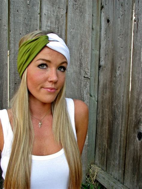 diy jersey knit headband 26 best images about hat on slouchy
