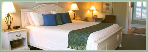 bed and breakfast outer banks outer banks bed and breakfasts tranquil house inn