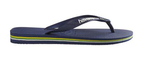 Havainas Brazil Navy Size 39 44 reeraf havaianas flip flop brasil logo marinho navy blue reeraf