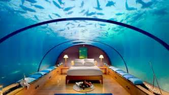 Worlds Most Expensive Top 10 Most Expensive Hotels In The World 2016