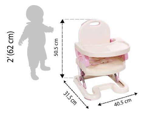 Mastela Folding Booster To Toddler Seat Kursi Makan Bayi Balita Mpasi 15 mastela booster to toddler seat asibayi