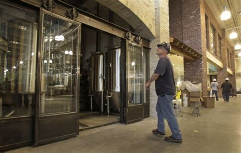 Glass Door Whole Foods Whole Foods To Serve In New Blvd Place Store Tx