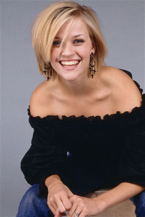 haircuts in home reese witherspoon favorite hairstyles pinterest