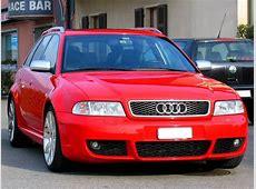 Audi RS4 - Wikipedia Audi Rs2 Wiki