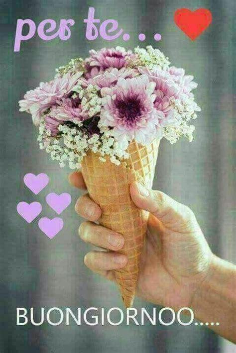 immagini buongiorno con fiori oltre 25 fantastiche idee su buongiorno su