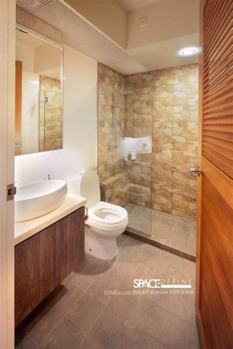 define bathroom minimalistic bathroom inspiration from space define