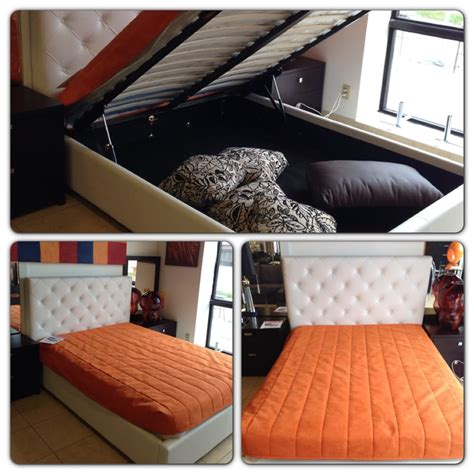 bed that lifts up lift up storage beds furniture toronto 700 kipling ave
