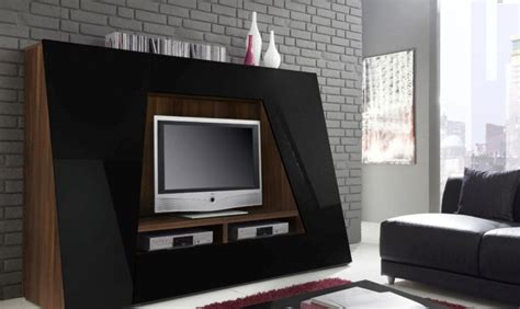 tv stand wall designs 40 tv stand ideas for ultimate home entertainment center