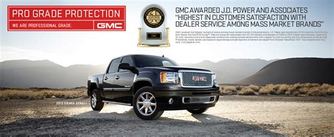 castle buick gmc coupons near me in riverside 8coupons