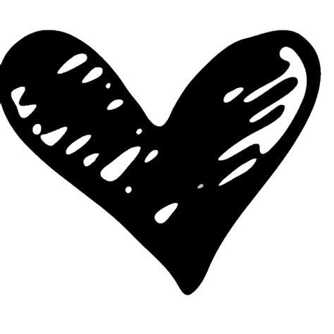 imagenes tumblr png corazones corazon png by heeyitsmontse on deviantart