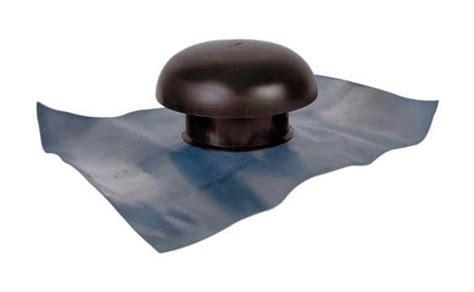 tuile chapeau de ventilation chapeau de ventilation tuile col 201 tanche 45x33 o100