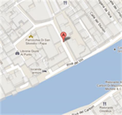 ufficio catasto venezia venezia catasto net visure mappe e planimetrie